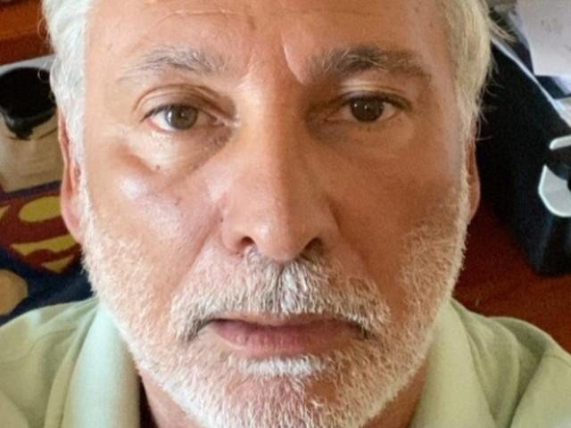 Chi è Francesco Paolantoni: età, carriera e vita privata dell'attore