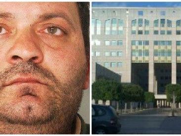 Strage di Ferragosto a Duisburg, il boss Sebastiano Nirta condannato all'ergastolo