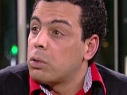 """''Io marocchino contro l'immigrazione: un business, porta al degrado"""""""