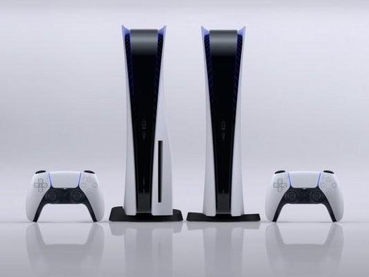 PS5 supporterà la risoluzione 1440p come Xbox sui monitor, sostiene BenQ - Notizia