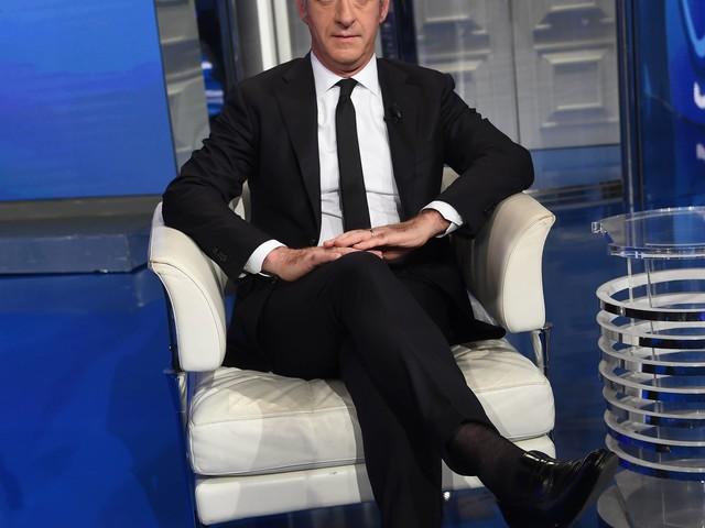 """Autonomia, Zaia: """"Il Conte bis non sta producendo nulla"""""""
