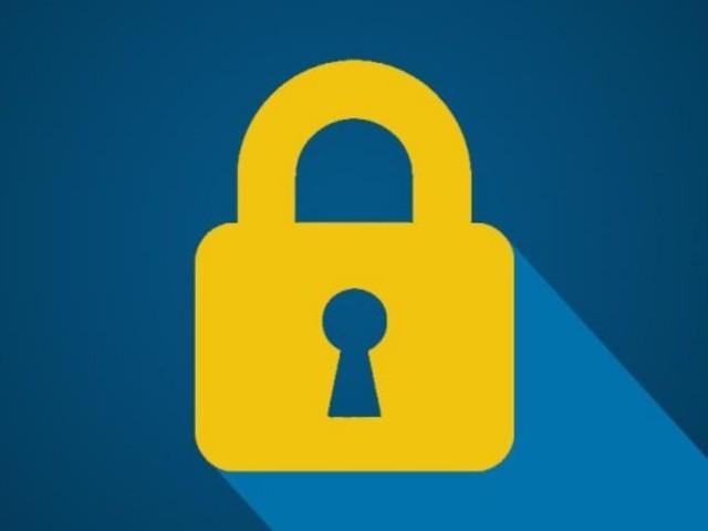 Tecnologie DRM per la protezione dei contenuti nei browser, senza plugin