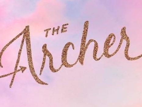 Video e testo di The Archer di Taylor Swift, a sorpresa una ballata cupa e retrò dal nuovo album Lover