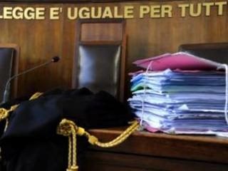 Processo Perseo: la Cassazione conferma le condanne per 19 imputati. Per altri 14 si torna in Appello