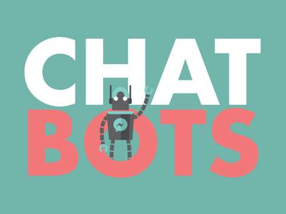 #ChatBots: Le opportunità, statistiche e utilizzo delle Aziende + Case Study