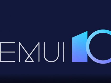 Tempi rilascio EMUI 10 sui primi smartphone Huawei svelati oggi 9 agosto: le novità