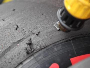 Pirelli, i set di gomme scelti dai team per Austin