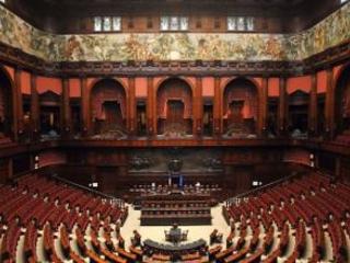 Decreto Milleproroghe, in Calabria in fumo 103 milioni Ecco quanto perdono le cinque province calabresi
