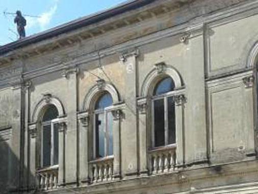 Stagione Teatrale Asolana 2020, cinque appuntamenti tra Villa e Cristicchi