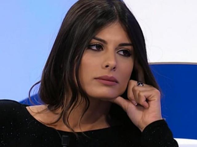 Anticipazioni Uomini e Donne: la finta scelta di Lorenzo allontana Giulia, Claudia in pole