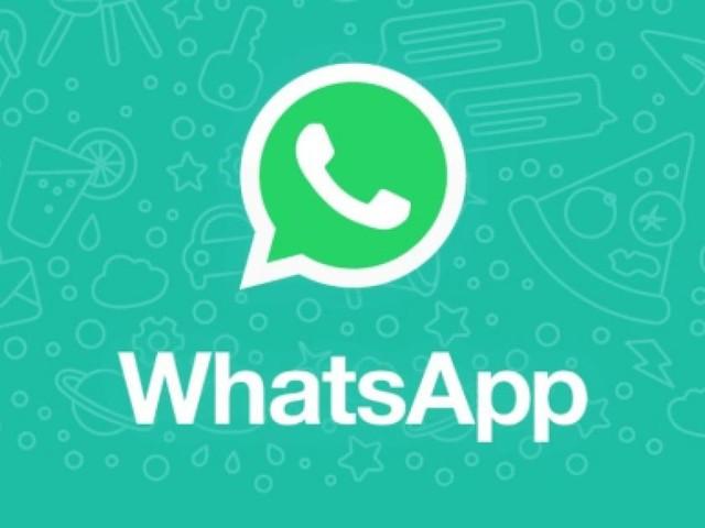 Whatsapp: stop agli aggiornamenti non solo per Android