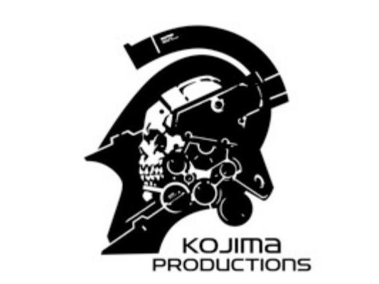 Hideo Kojima, il nuovo gioco è ufficiale: assunzioni per il progetto in corso - Notizia