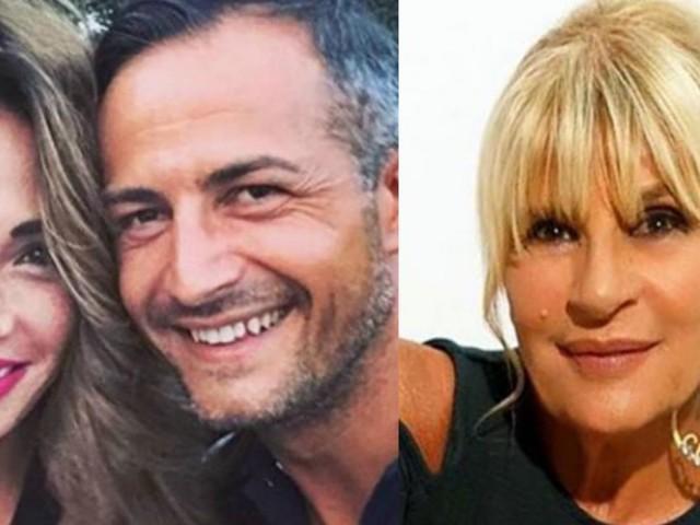 Uomini e Donne registrazione martedì 21 gennaio: Gemma conosce Emanuele