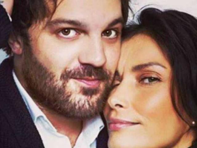 Gf Vip, Luca Zocchi sui finalisti: 'Paola e Denver sono un po' falsi, Antonella perfida'