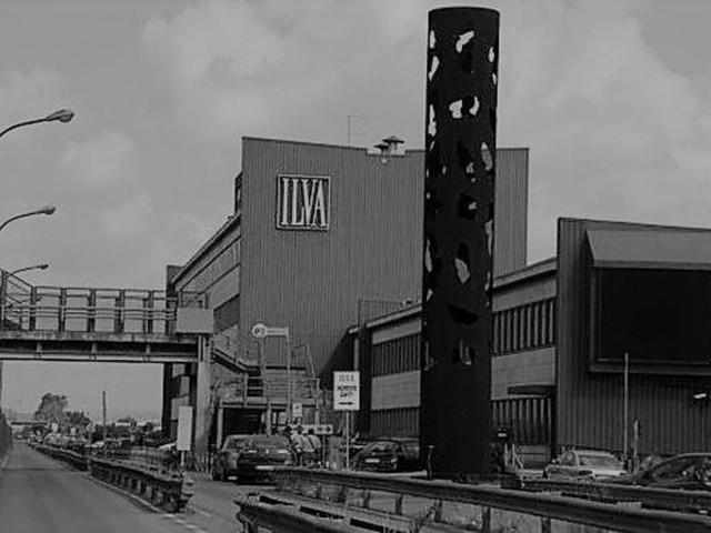 ArcelorMittal, troppe incognite sul futuro