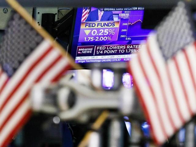 Wall Street positiva. Settimana clou per le trimestrali