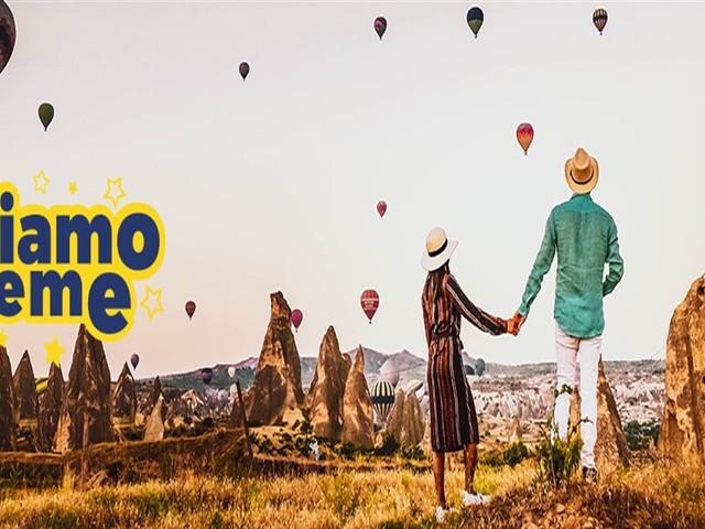 """Lotteria Italia 2019 Biglietti Vincenti/ Premi giornalieri per 770mila euro con i """"Soliti Ignoti"""""""