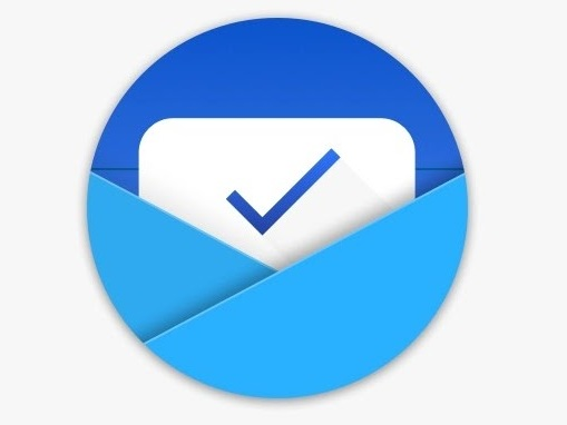 Come sapere se un'Email inviata viene letta