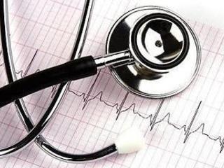 Coronavirus: unita' crisi Lazio: da lunedi' bando per reclutamento straordinario personale medico in quiescenza