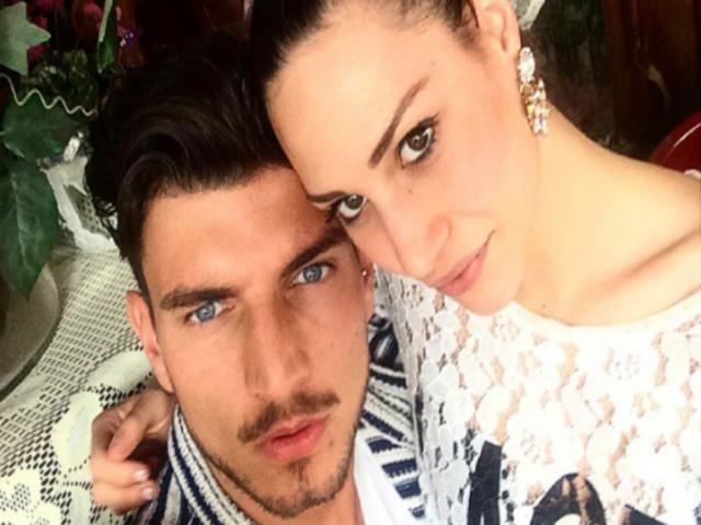 Uomini e Donne news, Marco e Beatrice: esplode polemica per Bianca dopo foto