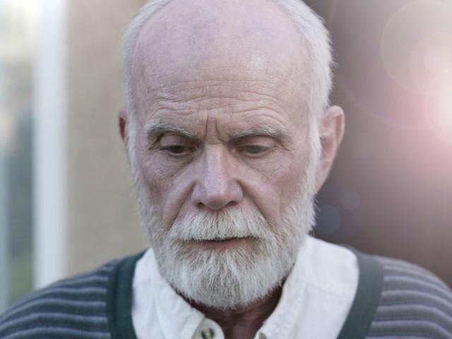 Un cortometraggio per promuovere la ricerca scientifica sull'Alzheimer
