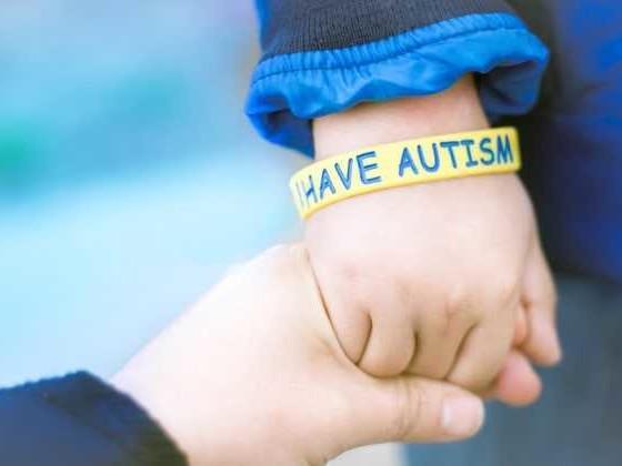 Autismo e testosterone: il legame che (forse) non c'è