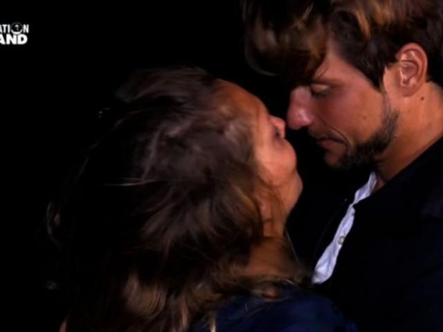 Temptation Island: Martina potrebbe aver baciato il tentatore Andrea
