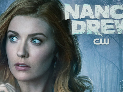 Nancy Drew serie tv: Trama, trailer, cast, anticipazioni e data di uscita