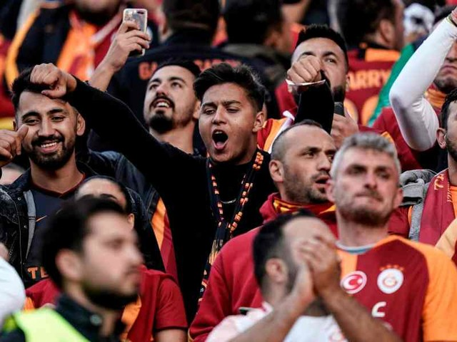 Video/ Galatasaray Lazio (1-0): highlights e gol. Strakosha condanna Sarri