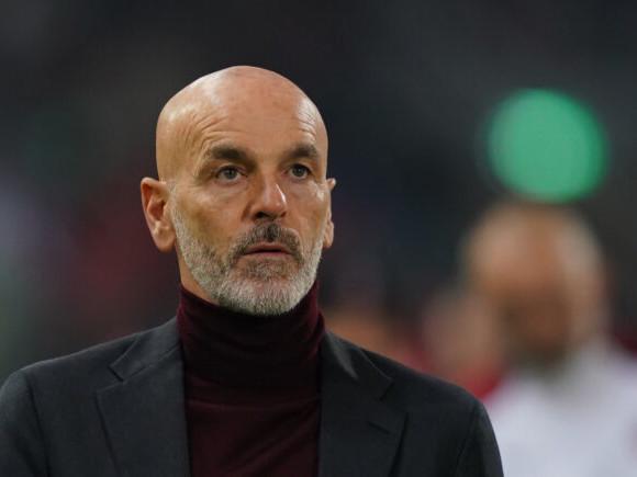 """Milan, Pioli: """"la nostra qualità ci ha premiato. Mihajlovic? Mi sono emozionato…"""""""