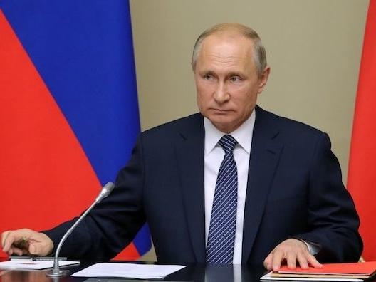 Esplosione nucleare in Russia, Mosca ammette l'aumento delle radiazioni