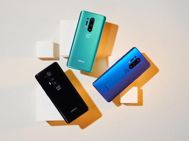 La serie 8 di OnePlus e come cambia la filosofia di Pete Lau