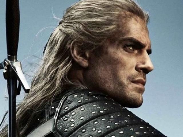 The Witcher di Netflix: la seconda stagione perde uno strigo