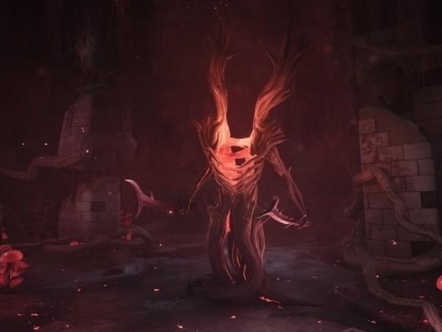 """In arrivo nuovi aggiornamenti per Remnant: From the Ashes che introdurranno l'""""Adventure Mode"""" e un nuovo dungeon"""