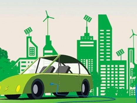Varese Green Mobility Day, la giornata della mobilità sostenibile