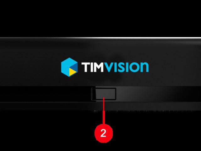 Come funziona TIMvision | Come usare su PC, TV, smartphone e tablet