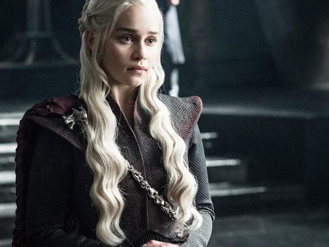 Il Trono di Spade: Daenerys è crudele perché è una Targaryen e per tutto ciò che ha subito