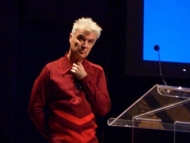 David Byrne in tour per presentare il nuovo album: 'Sarà lo spettacolo più ambizioso dai tempi di Stop Making Sense'