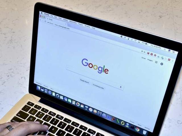 Chrome, la funzione nascosta che protegge dalle truffe online