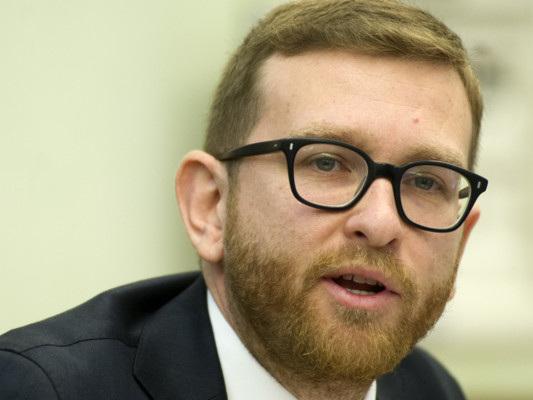 """""""Sconsiglio aMittaldi fare guerra allo Stato"""", dice Provenzano"""