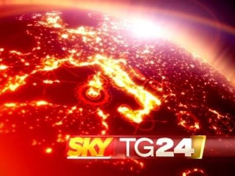 Accordo raggiunto tra Sky e ilMeteo.it per la fornitura dei dati metereologici