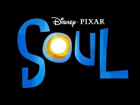 Soul, anima dell'estate Pixar 2020