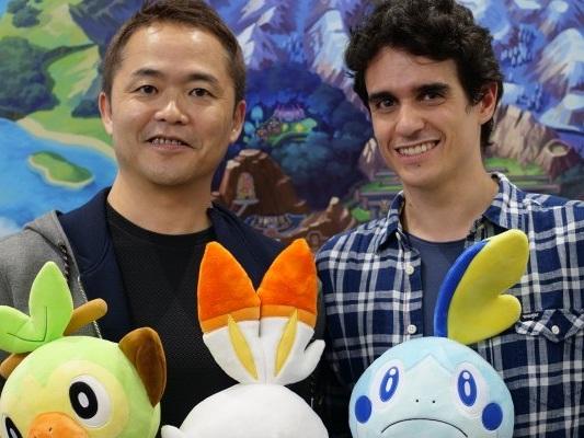 Pokémon Spada e Scudo per Nintendo Switch, un Pikachu gigante a Milano festeggia il lancio - Notizia - Nintendo Switch