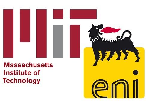MIT e Eni rinnovano la collaborazione per la ricerca su tecnologie low-carbon