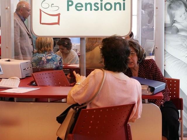 Pensioni ultime notizie mini pensioni, quota 100, quota 41 audizioni in Aula, incertezze, atti finali mancanti