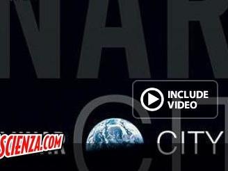 Cinema: Lunar City, un documentario su Apollo (e Artemis)