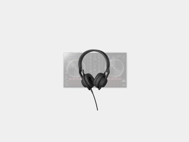 Migliori cuffie DJ: tutti i migliori modelli da portare in console