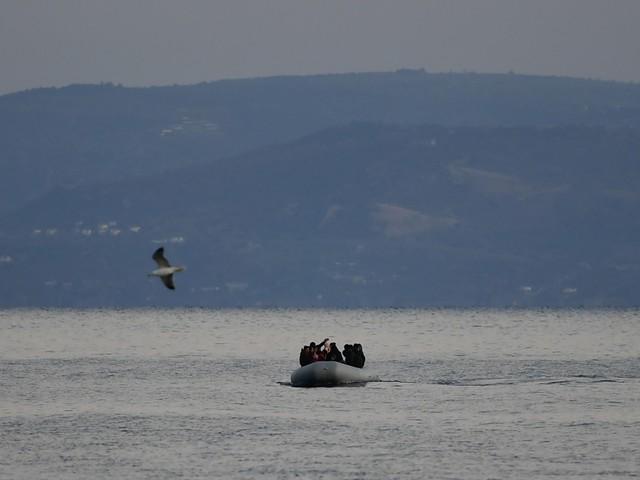 Tornano i barconi a Lampedusa: 26 migranti sbarcati sull'isola