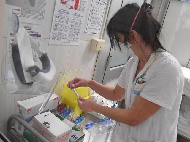 A Bergamo un altro caso di meningite: sedicenne in ospedale, è stabile