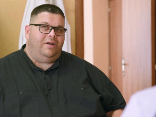 La Clinica per rinascere, la storia di Gianni: pesava ben 277 kg, ma com'è cambiato? Resterete di stucco